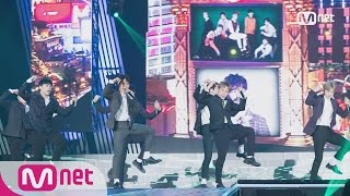 Download Video [KCON Japan] BTOB-INTRO+Movie 170525 EP.525ㅣ KCON 2017 Japan×M COUNTDOWN M COUNTDOWN 170525 EP.525 MP3 3GP MP4