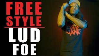 Lud Foe Freestyle - What I Do