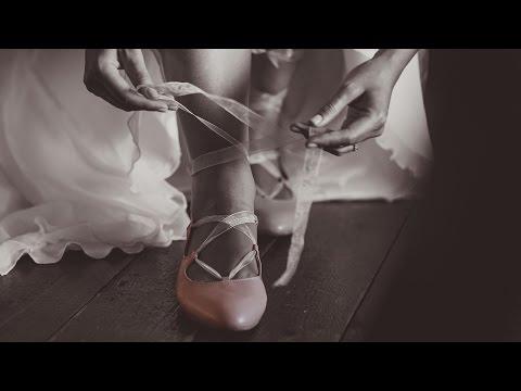 Wedding Videographer Athens - Island Gallery - Varkiza