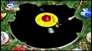 Charles Brown - Please Come Home For Christmas (Slayd5000)