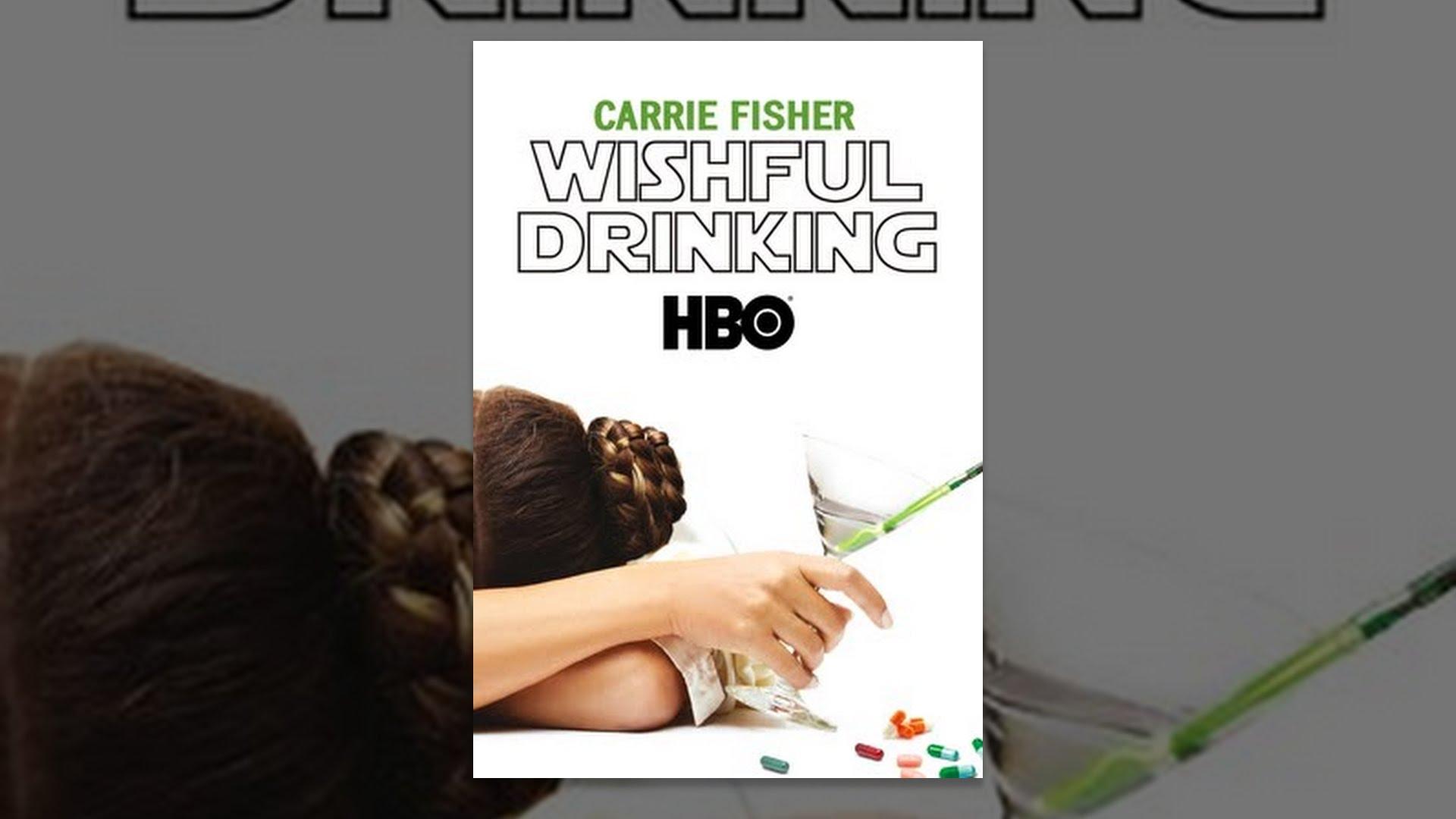 Download Wishful Drinking
