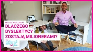 Jak zostać milionerem? 20m2 talk-show, teaser 312