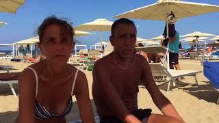 hoteliberty it video-recensioni 023