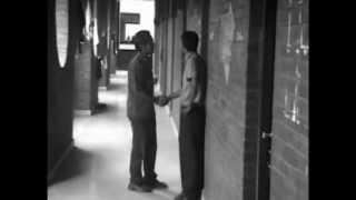 Ami Ghorer Hoini Bahir amay Tane - IUT Farewell 05 Music Video