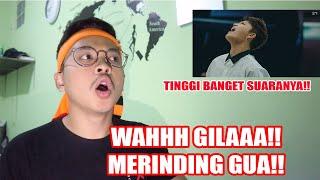 Baixar VOCALNYA BUKAN KALENG KALENG!! NCT 127 - SIMON SAYS MV REACTION