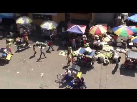raw and uncensored Jolo, Sulu movie clip