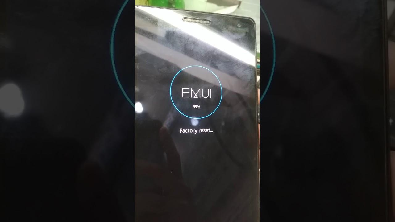 Huawei MediaPad T3 7 3G (BG2-U02) Hard Reset 100% Working 2018 # GSM CHANNEL