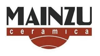 Mainzu. Catalog Generale(, 2014-12-09T08:38:42.000Z)