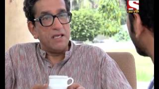 CID Kolkata Bureau - (Bengali) : Chakrabuhye Arjun - Episode 50