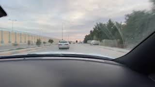 وتالي وياكم اهل المحور يعني كل ماشوفوني تتحارشون بيه😎😜