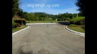 Download SANTOS   2nd Mass - Cebuano Mass Song by the Magpalacir Choir MP3 song and Music Video