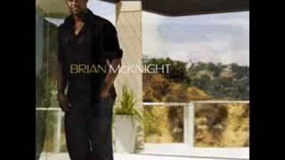 Brian McKnight - I