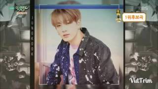 Video BTS Jimin vs. Jungkook dance battle (Run ep 12) download MP3, 3GP, MP4, WEBM, AVI, FLV November 2017