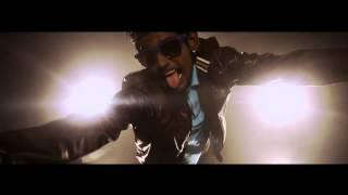 Video GOKA PEARU | MUSIC VIDEO | AARYAN DINESH KANAGARATNAM (ADK) HD1080p download MP3, 3GP, MP4, WEBM, AVI, FLV Juni 2018
