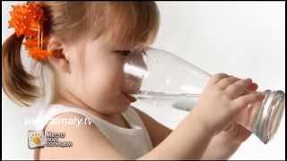 видео Памятка для родителей и детей: профилактика гриппа, ОРВИ и простуды. Что пить и принимать для профилактики гриппа, ОРВИ и простуды взрослым и детям?