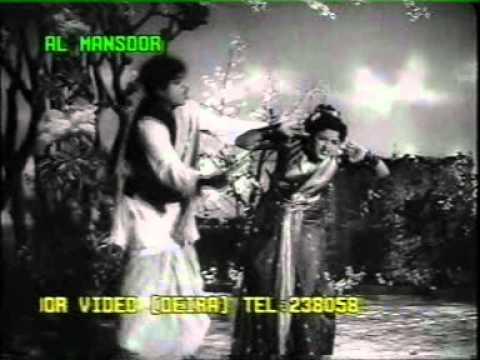 main bangali chhokra karoon pyaar ko