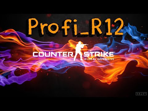 Live 16.10 Counter-Strike: Global Offensive #430