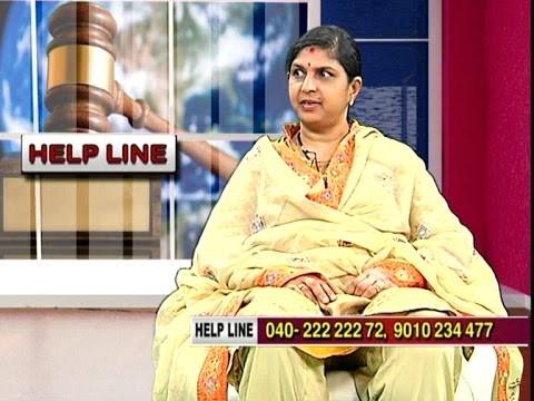 Discussion on Activities for Children in Summer & Family And Legal Counseling || Helpline