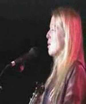 Jewel - Live2000 - 11 Who Will Save Your Soul