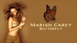 Mariah Carey - Butterfly (Full Album + Bonus Track)