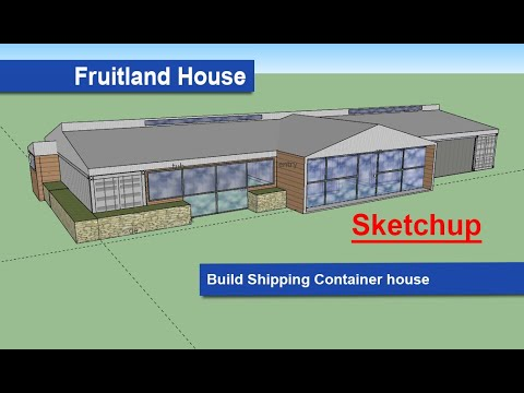 Shipping Container fruitland house – Fruitland park commissioners consider backyard gun ranges