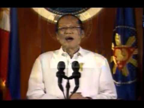 Pork Barrel Scam Update!!! PNoy Blasts Critics on PDAF and DAP