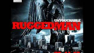 Ruggedman - A Word Is Enuff For The 9ice
