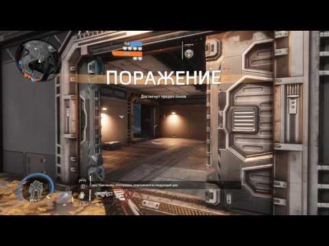 Сайт Котовского