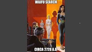 LP Aurora 4x Crusader States of Terra: Ep 35 Backdoor Surprise