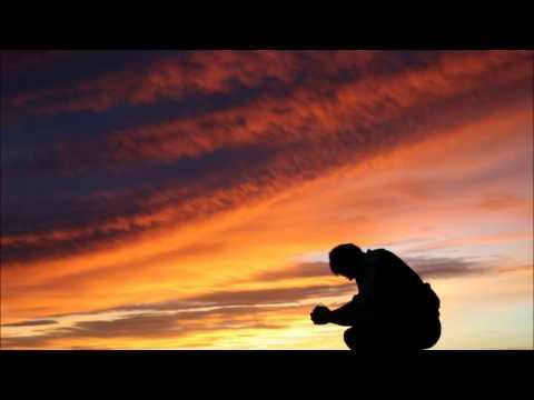 Father God I wonder (I will sing your praises ) with lyrics