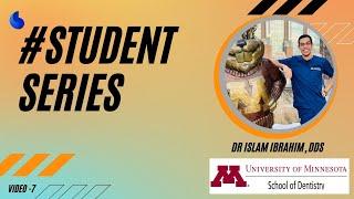 UMN School of Dentistry Studen…