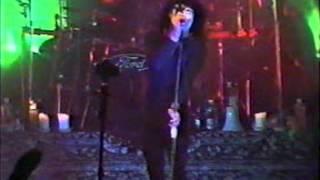Stone Temple Pilots - Sin - August 4, 1993 Roseland Ballroom (KISS)
