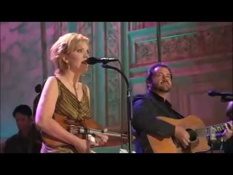 Alison Krauss Shes Got You