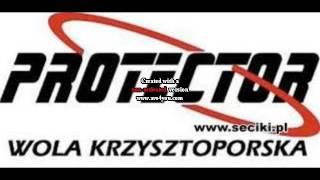 dj alex live protector prestige club wola krzysztoporska 2017 02 11