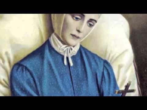 Anne Catherine Emmerich -  Hqdefault