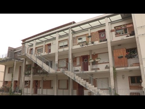 Immobilier : propriétaires nouvelle génération - Tout Compte Fait