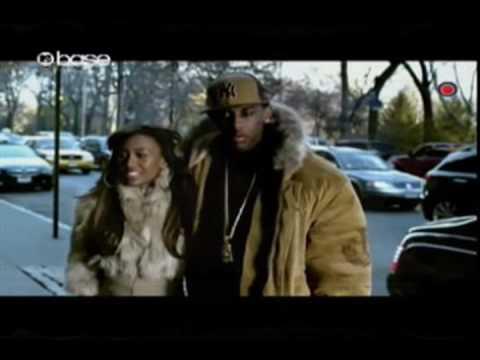 Fabolous Feat Mike Shorey & Pharrell - Young & Sexy (HD)