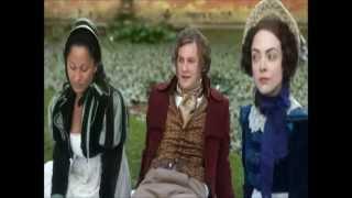 BBC1 Doctors Austenland part 1 (14th October 2013)