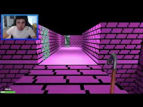 Garry`s Mod | EL NUEVO MUNDO! | c/ Fargan y Alexby | DEATH RUN #14