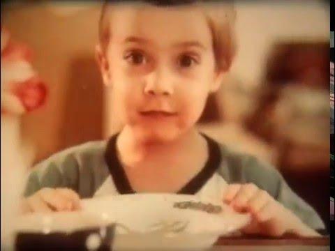 Я Повар   Выбор профессии   Детям о профессиях   profession choice   cook