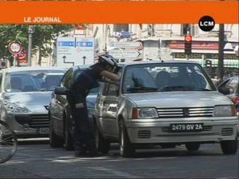 Le débat sur la police municipale divise Marseille