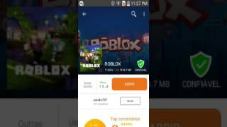 How to download Roblox on mobile