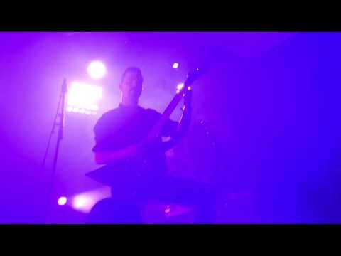 Vintersorg @ House of Metal Festival 2017 - Isjungfrun mp3