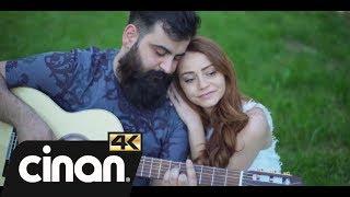 Yasin Aydın - Son Nefesini Verdi (2019) Official Video