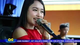 Download lagu BIDUAN ini RELA Turun Pnggung Demi Saweran INTAN DUDA ARABAN MP3