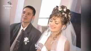 #346 | Правила поведения на свадьбе.