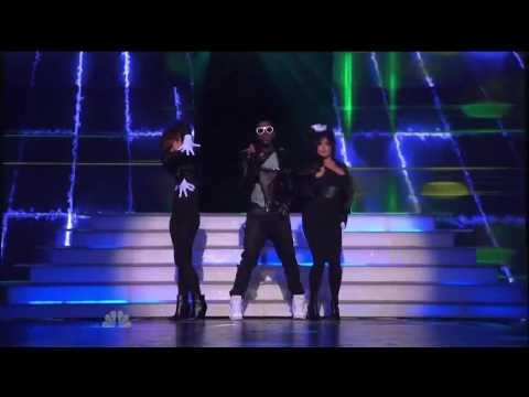 Jason Derulo - Ridin' Solo - America's Got Talent