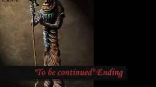 Heavy Metal F A K K 2 soundtrack part 13 (final)