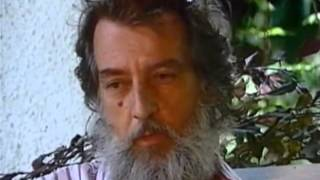 Perry Henzell Interview, 1988 (Excerpts)