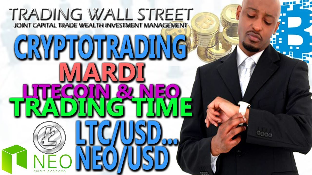 About general trading company